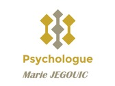 Marie JEGOUIC