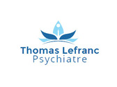 Thomas Lefranc