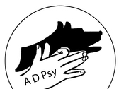 Centre ADPsy