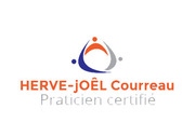Hervé-Joël Courreau