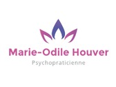 Marie-Odile Houver