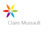 Claire Mussault