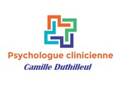 Camille Duthilleul