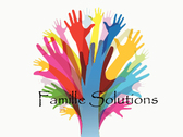 Famille Solutions