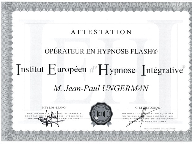 HYPNOSE FLASH ®.jpg
