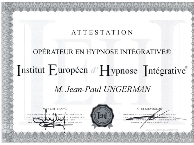 HYPNOSE INTEGRATIVE ®.jpg