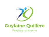 Guylaine Quillère