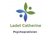 Ladet Catherine