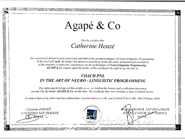 2016 Certificat Coach in the Art of NLP/NLPNL Agapé & Co/Catherine Heuzé.jpg