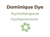 Dominique Dye