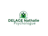 DELAGE Nathalie, Psychologue