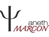 Marcon Aneth