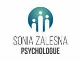 Sonia Zalesna - psychologue clinicienne, thérapeute familiale