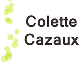 Colette Cazaux - Psychologue Clinicienne