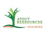 Atout Ressources Coaching - Sylvie Reuter
