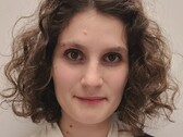 Honorine COLOMBAIN