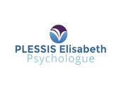 PLESSIS Elisabeth ,Psychologue clinicienne