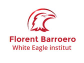 Florent Barroero - White Eagle institut