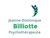 Jeanne-Dominique Billiotte