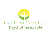 Gauthier Christian