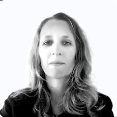 Cécile Diba-Grenier
