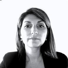 Christelle Vardis