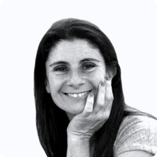 Corinne Vera Alexandre