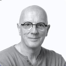 Jean Pierre Lepage