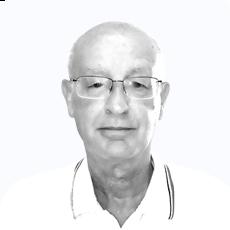 Maurice Gaillard