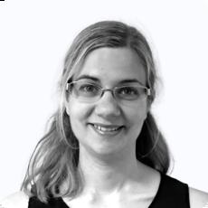 Sophie Denoyer