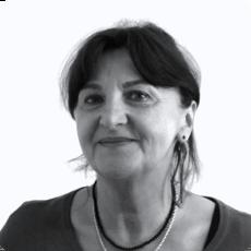 Thérèse Badonnel Ferry
