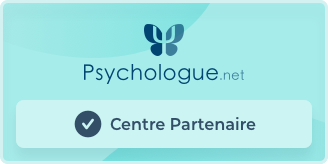 Sophie Denoyer - Psychologue en ligne